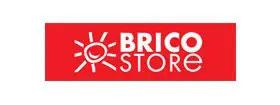brico-store