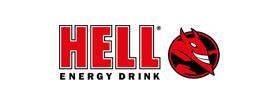 hell_energy